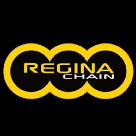 regina-chain