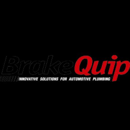 brakequip